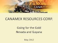 Pages%2Bfrom%2BCanamex_May_2012_Presenta