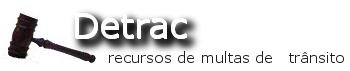 Defesa Prévia Detran Multas Trânsito JARI - Detrac Multas - Recursos CNH  Penalidades.