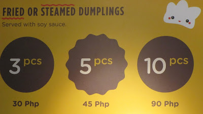 #032eatdrink, food, cebu,dimsum, fastfood, milktea, dumpling
