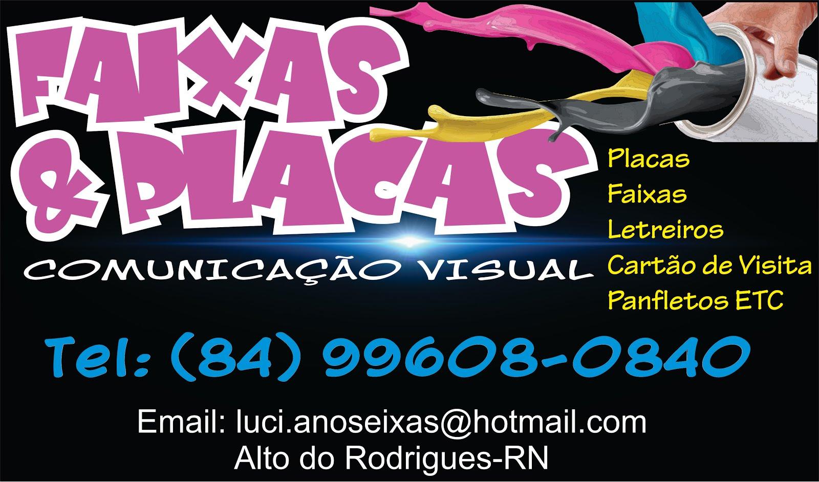 DISK FAIXAS: 99608-0840