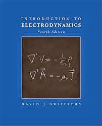 Ebookiosk physics physics fandeluxe Images