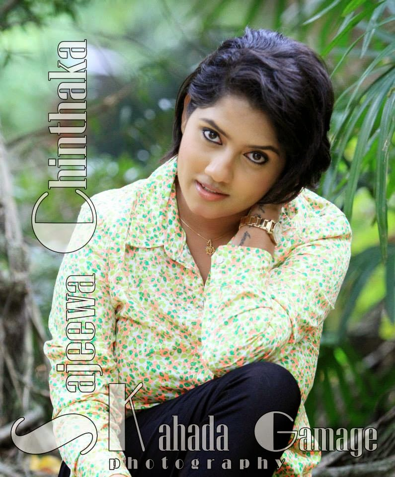 Manik Wijewardana sl model