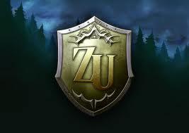 zelda universe minecraft