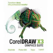 Software Desain