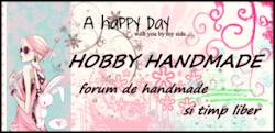 http://hobby-handmade.forumer.ro/forum