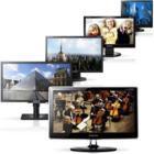Monitor Dell, Monitor Samsung, Monitor LG, Monitor AOC, Monitor Philips, Monitor HP, Monitor BenQ, Monitor Lenovo, Monitor Apple, Monitor Acer