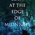 Eden at the Edge of Midnight - Free Kindle Fiction