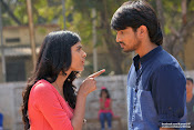 Kumari 21f movie stills gallery-thumbnail-9