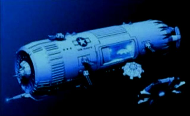UFO News ~ 7/24/2015 ~ Elite wants to escape with Secret Space Fleet! and MORE Secret%2Bspace%2Bfleet