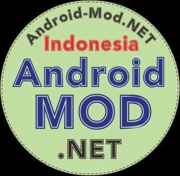 Terbatas!! Beli Xiaomi Redmi 2 Dapat Bonus Gratis Mi-Pad di Lazada