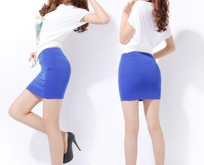 up skirt high school