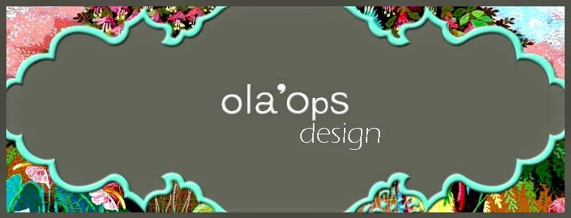 Ola Ops Design