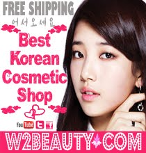 [SHOP] W2Beauty
