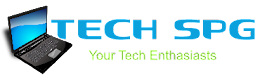 SPG Tech – Your Tech Enthusiasts