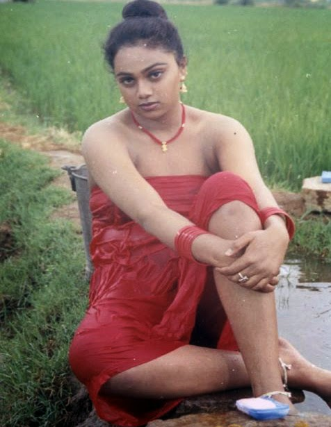 abhinayasri cleavage