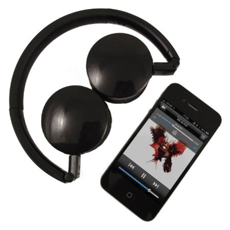 Bluetooth Headset SoundWear SD50