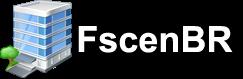 FScenBr