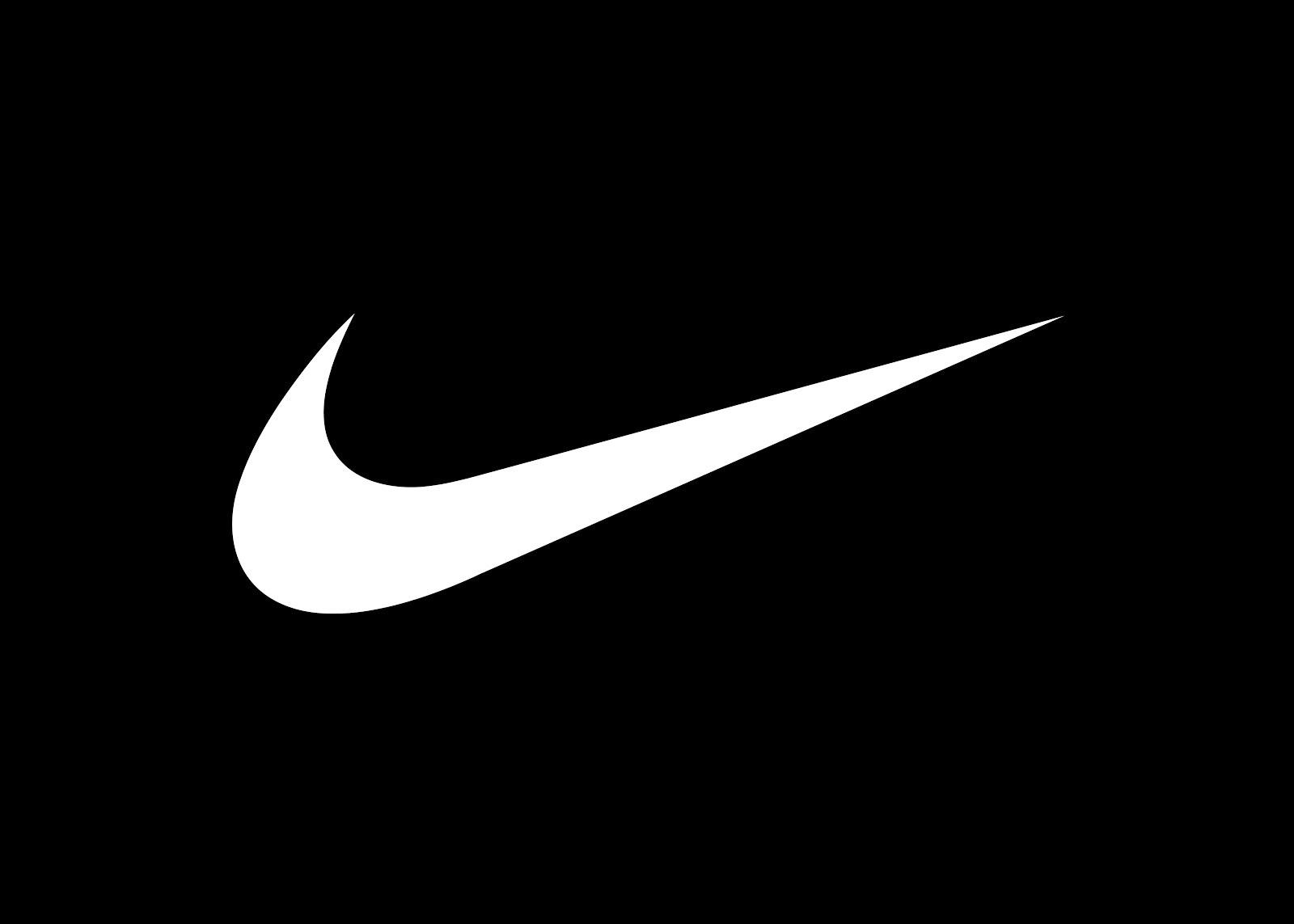 Nike: sponsor de CORRE POR TI