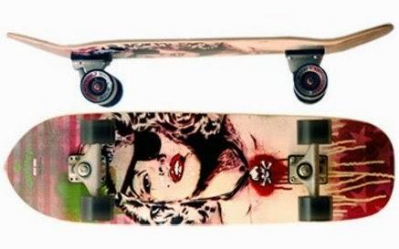 carver%2Bc7%2Bsurf-punk-.jpg