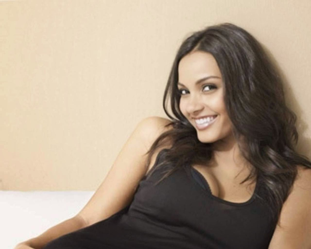 jessica lucas hd wallpapers - photo #25
