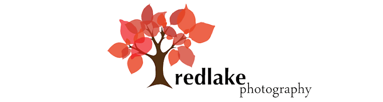 Redlake Photography