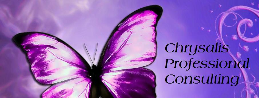Butterfly Phoenix