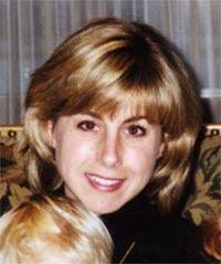 In Memory of Madeline Amy Sweeney
