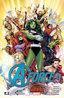 COMICS DIGITALES A-Force%2B%25282015-%2529%2B001-000