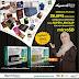Aplikasi Islami Syaamil MicroSD