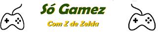 Só Gamez
