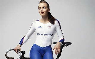 All Sports Players: Victoria Pendleton New HD Wallpapers 2012 Jeff Hardy 2013 Face Paint