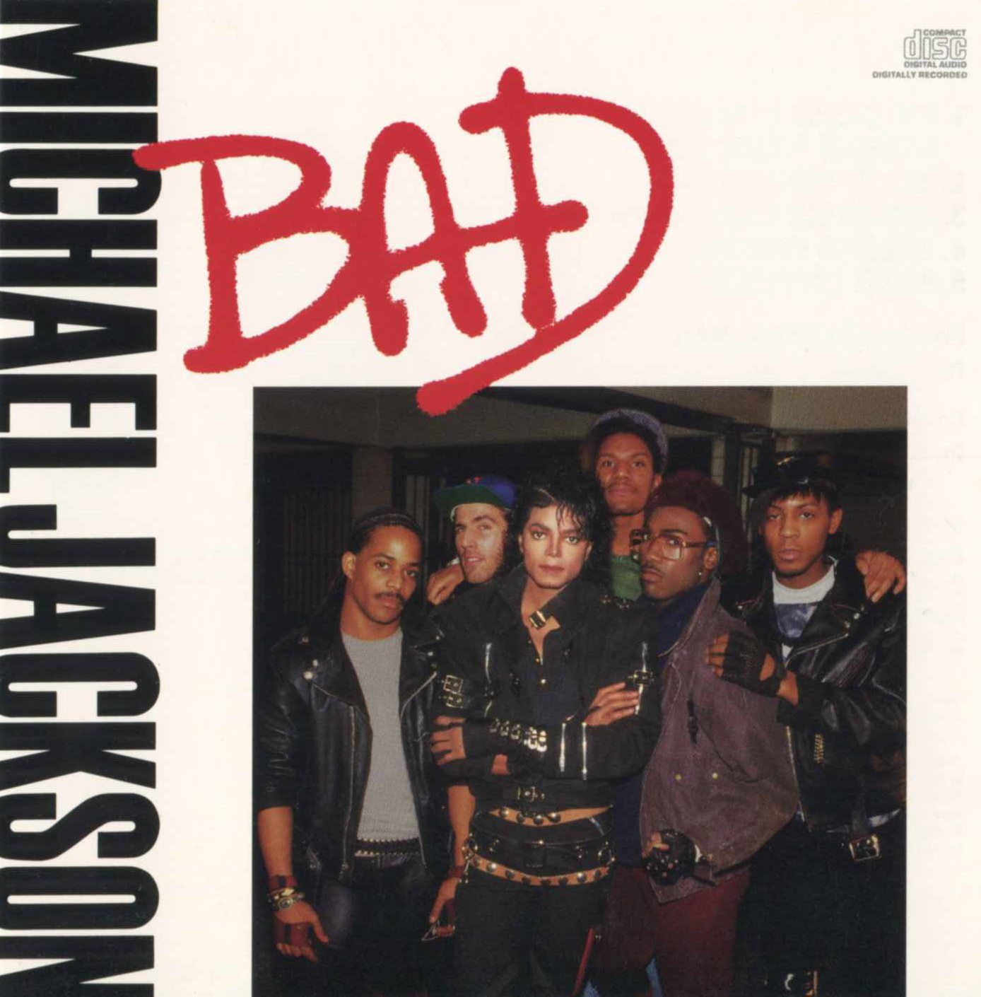 http://1.bp.blogspot.com/-B-UdWmkNVKU/TzXT_-rUt1I/AAAAAAAADVQ/FGhAJnqJESk/s1600/Michael+Jackson+Bad+FRONT.jpg