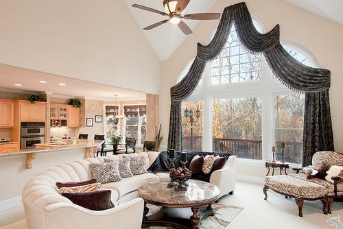 house-living-room-lu