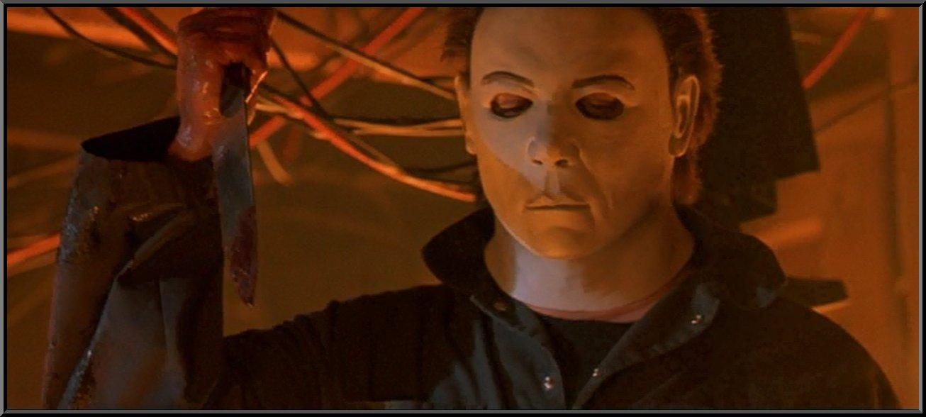 horror franchises halloween resurrection 2002 uk