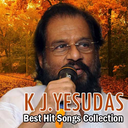 HITS OF YESUDAS HINDI SONGS mp3 Part1