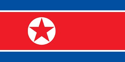 Thủ đô của nước Bắc Triều Tiên tên là gì?