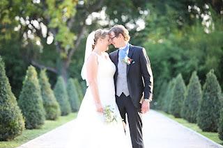 photographe mariage le puy sainte réparade
