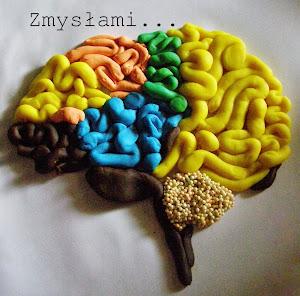 ZMYSŁOWY PIĄTEK
