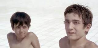 Ignasi (Mikel Iglesias) muere en 'Pulseras Rojas'