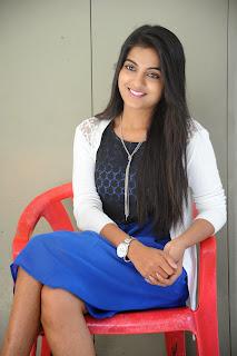 Shruthi Raj latest Pictures 011.jpg