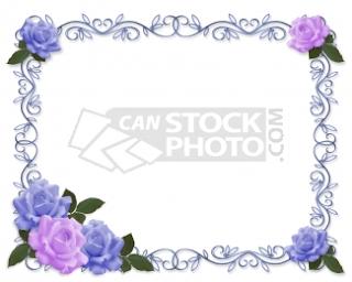 rustic wedding invitations,design your own wedding invitations,modern wedding invitations,diy wedding invitations,colorful wedding invitations