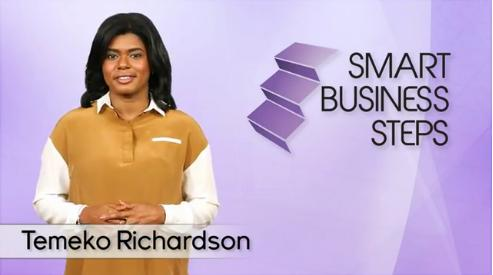 Temeko Richardson