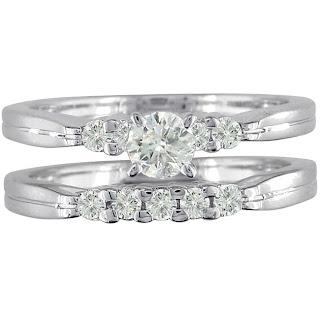 wedding rings images-desktop wallpaper borders wedding or bells or rings-claddagh wedding rings