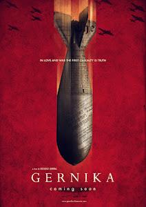 Gernika Poster