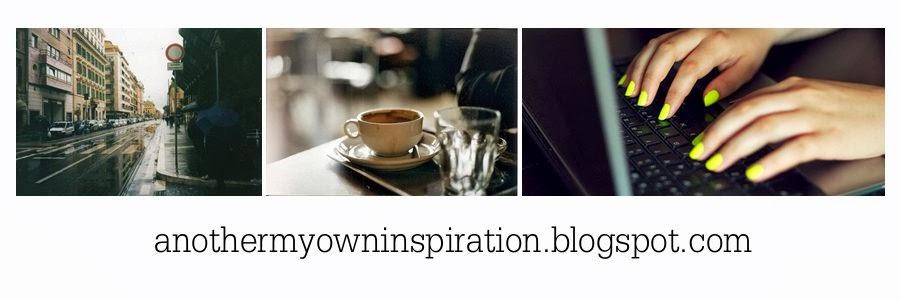 'Amoi blog - another my own inspiration - blog urodowy, stylizacja paznokci, swatche lakierów