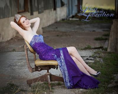 New Braunfels, Austin, San Antonio, San Marcos, Seguin senior portrait photography