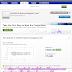Ranking Alexa: Popularkah Aku???