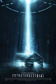 Filme Extraterrestrial Online