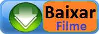 Baixar Filme A Passagem DVDRip Dual Áudio Download - MEGA
