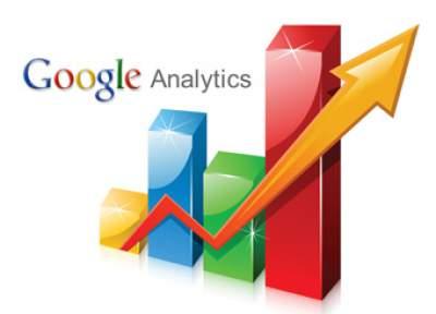 Cara Baru Mendaftarkan Blog ke Google Analytics